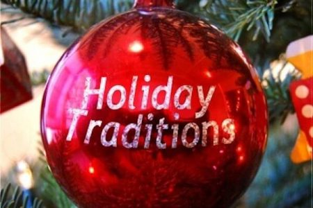 toxic family holiday traditions include ruining birthdays and holidays