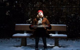 Seasonal Affective Disorder and Seasonal Depression of Narcissistic Abuse Victims