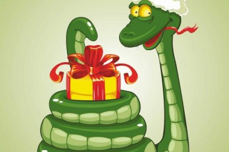 Narcopaths hate holidays and birthdays
