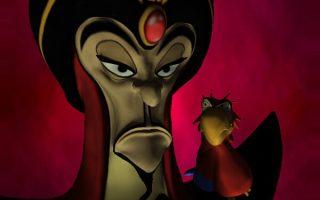 Obsessive Ex turned Vendetta Stalker