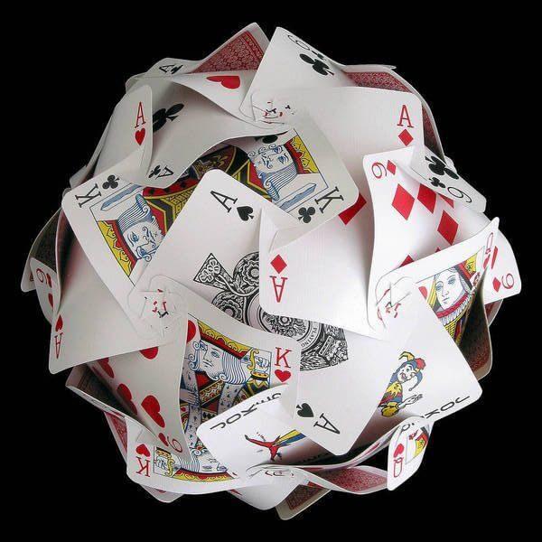 Cluster B poker tells for Borderline and Histrionic