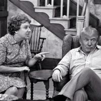 Donald Trump IS Archie Bunker