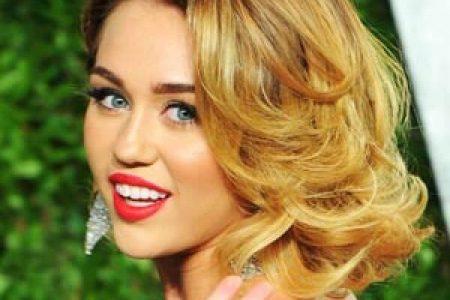 10 Hollywood Celebrity Narcissists