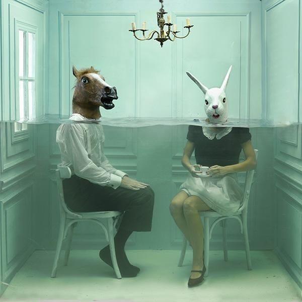 Somatic Narcissism